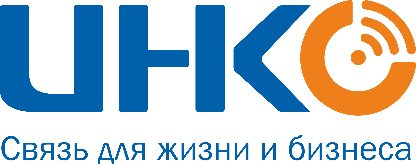 Informational Sponsor (Kolomna city)